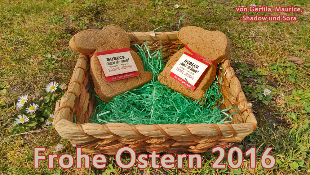 frohe-ostern-2016